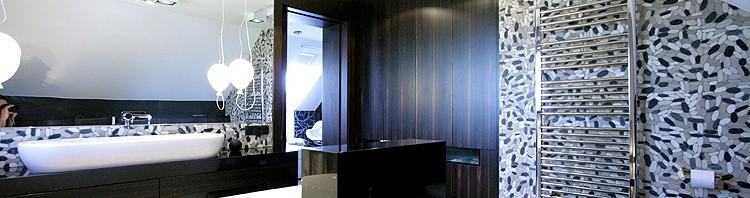 designerskie wnętrza domu