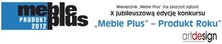 meble_plus